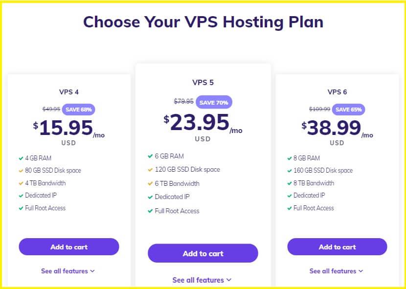 Hostinger Web Hosting Review - Is It a Good Option for You?
