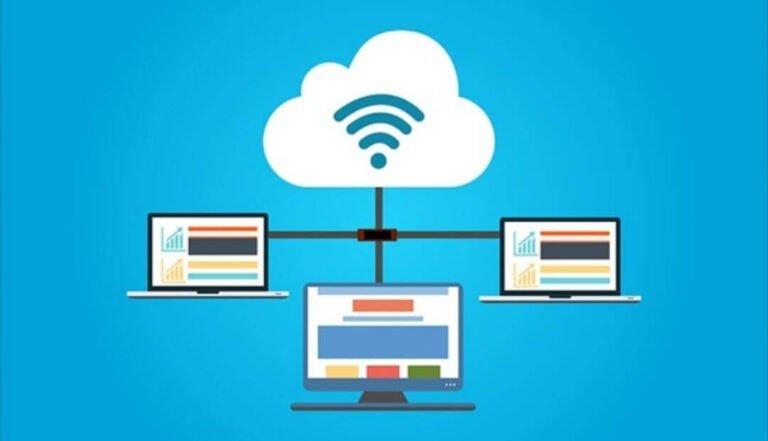 Best web hosting providers in Netherlands