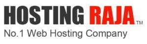 List of Best Web Hosting Companies in UAE   Cheapest Web Hosting in UAE