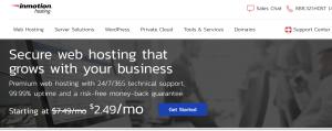 10 Best Web Hosting Sites - 2021's Best Web Hosting Services