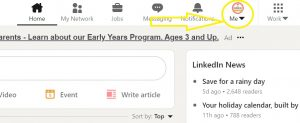 How To Cancel LinkedIn Premium Subscription In 2021