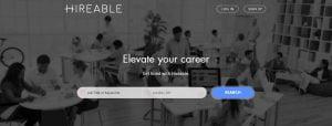 Hireable.com Freelance